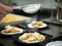 Cantina e Cucina