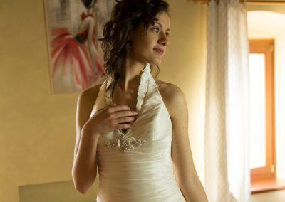 Matrimonio_DT0A5645