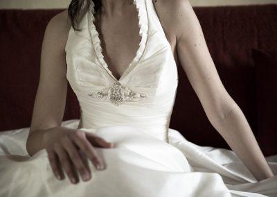 Matrimonio_DT0A5670