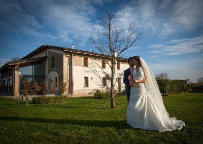 Matrimonio_DT0A5797