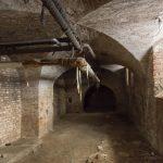 Bunker Sotterranei