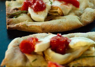 pizzeria-alla-corte-dei-bicchi-cavriana-11