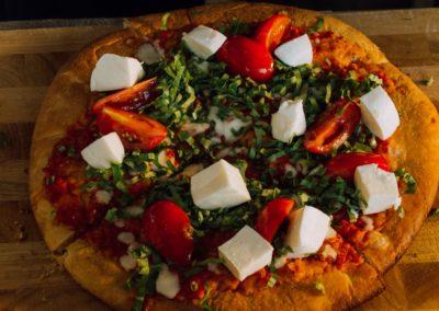 pizzeria-alla-corte-dei-bicchi-cavriana-14
