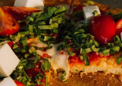 pizzeria-alla-corte-dei-bicchi-cavriana-15