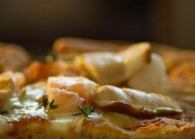 pizzeria-alla-corte-dei-bicchi-cavriana-17
