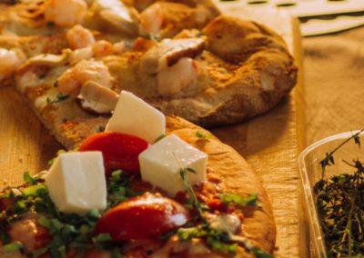 pizzeria-alla-corte-dei-bicchi-cavriana-18