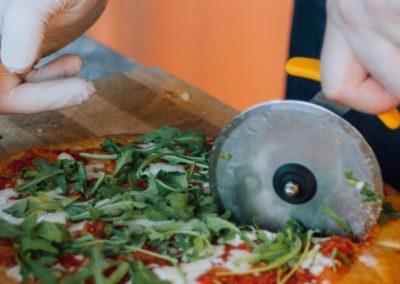 pizzeria-alla-corte-dei-bicchi-cavriana-19