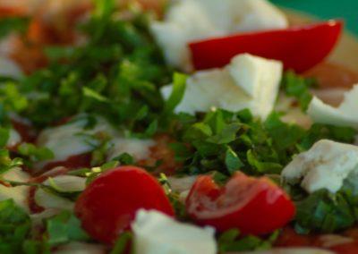 pizzeria-alla-corte-dei-bicchi-cavriana-20