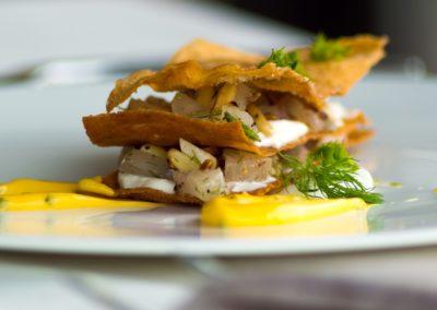 ristorante-alla-corte-dei-bicchi-10
