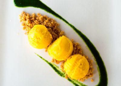ristorante-alla-corte-dei-bicchi-12
