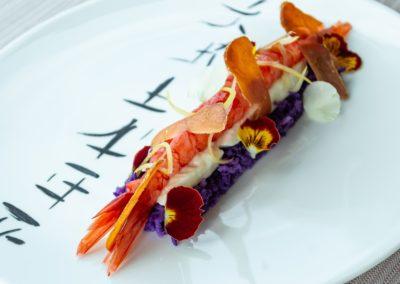 ristorante-alla-corte-dei-bicchi-3