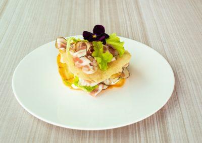 ristorante-alla-corte-dei-bicchi-4