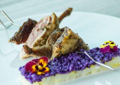 ristorante-alla-corte-dei-bicchi-5