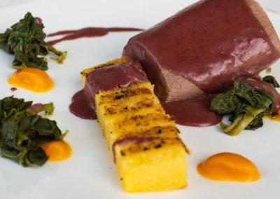 ristorante-alla-corte-dei-bicchi-23
