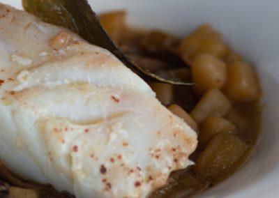 ristorante-alla-corte-dei-bicchi-24